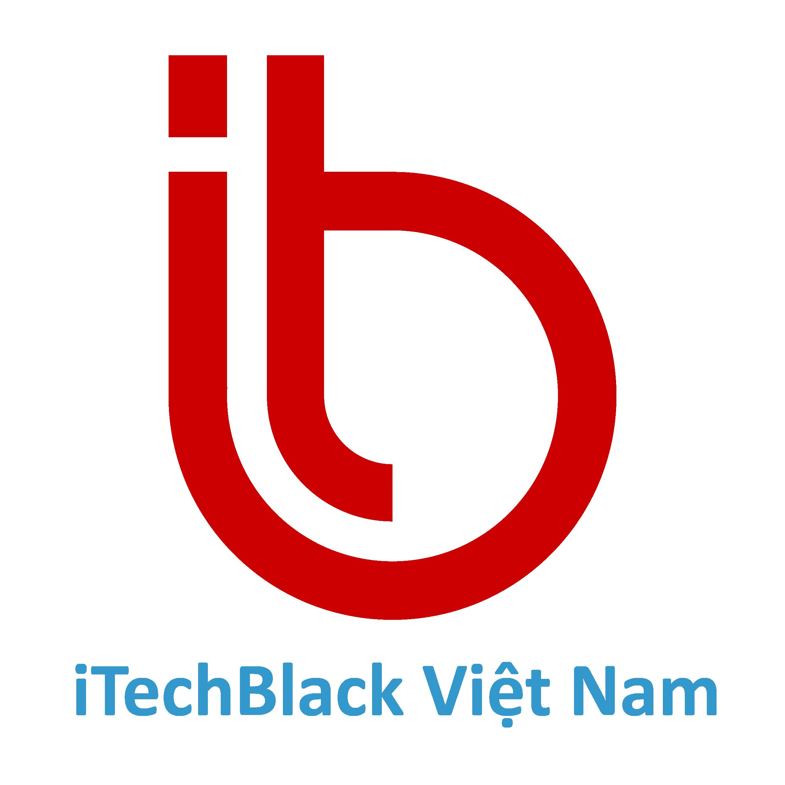 iTechBlack Việt Nam